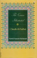The Quran Illustrated: Hamid Naseem Rafiabadi