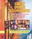 Great Indian Economists : Their Creative Vision: Debendra Kumar Das