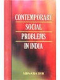Money Banking and Economic Reforms: Sen Raj Kumar