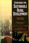 Strategies for Sustainable Rural Development: Surat Singh and
