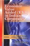 Economic Value Added EVA in Indian Corporates: Karam Pal Singh and M C Garg