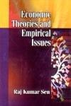 Economic Theories and Empirical Issues: Raj Kumar Sen
