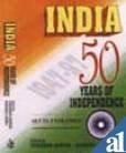 Historical Studies on Modern India: B M Sankhdher