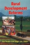 Rural Education and Technology: Verma, S.B., Jiloka,