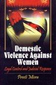 Domestic Violence Against Women: Misra Preeti
