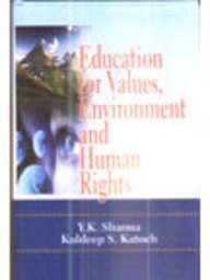 environmental values and human right in india Environmental planning for sustainable urban development  environmental planning for sustainable urban development  1  human.