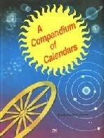 A Compendium of Calendars [Nov 01, 1999]