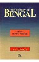 history of bengal rc majumdar pdf