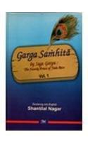 Garga Samhita: By Sage Garga: The Family: Shantilal Nagar