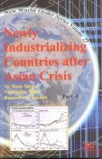 Newly Industrializing Countries After Asian Crisis (5: Hans Singer; Neelambar