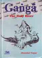 Ganga The Holy River: Shanti Lal Nagar