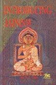 Introducing Jainism: Dr. S. C. Jain
