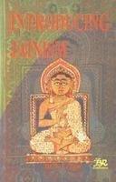 Introducing Jainism: Dr. S. C.