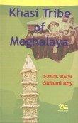 Khasi Tribe of Meghalaya: S H M