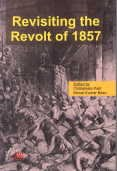 Revisiting the Revolt of 1857: Chittabrata Palit and Mrinal Kumar Basu
