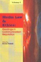 media laws ethics Topics to be covered will include: philosophy of law, ethical theory, comparative media law and ethics, computer and information technology ethics, conflict of interest, confidentiality of sources, media liability for emotional and physical harm, visual communication ethics, the ethics of indecency, obscenity and pornography, and so on.