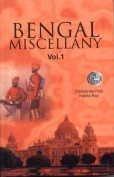 Bengal Miscellany. Vol.1: Chittabrata Palit &