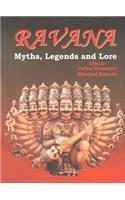 Ravana Myths, Legends and Lore: Indira Goswami, Manjeet