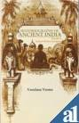 9788176466929: Historiography of Ancient India: Trends in Indian History, Congress