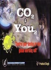 Co2 & You2: Lal M.B. Singh