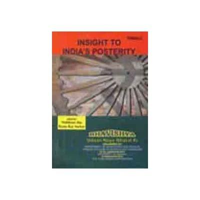 R N Mishra P K Sharma, Used - AbeBooks