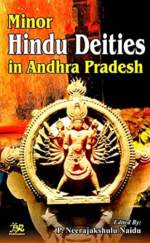 Reddy Krishna, Used - AbeBooks