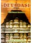 Devadasi : Dancing Damsel: Kali Prasad Goswami
