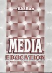 Media Education: V.K. Rao