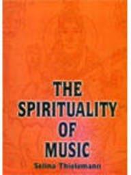 The Spirituality of Music: Selina Thielemann