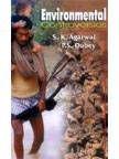 Environmental Controversies: Dubey P.S. Agarwal