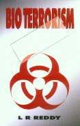 Bio-Terrorism: L.R. Reddy