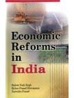 Economic Reforms in India: Bishwa Nath Singh