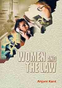 Women and the Law: Anjani Kant