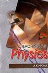 Teaching of Physics: A.K. Nayak