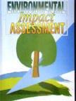 Environmental Impact Assessment: P R Trivedi