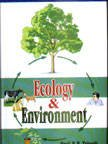 9788176485326: Ecology and Environment