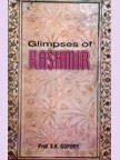 Glimpses of Kashmir : Science and Kashmir Heritage: S K Sopory
