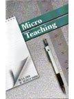 Micro Teaching: Archana Sharma,Y.K. Singh