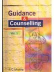 Guidance and Counselling (2 Vols.): R.C. Mishra