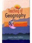 Teaching of Geography: M.H. Siddiqui