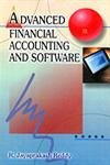 Advanced: Financial Accounting and Software: R. Jayaprakash Reddy
