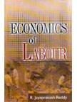 Economics of Labour: R. Jayaprakash Reddy