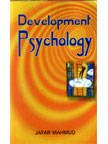 Development Psychology: Jafar Mahmud