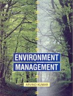Environment Management: Arvind Kumar
