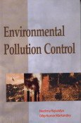Environmental Pollution Control: Neelima Vashishtha