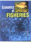 Economics of Fisheries: Gorai B.K. Jha