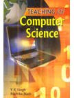 Teaching of Computer Science: Ruchika Nath,Y.K. Singh