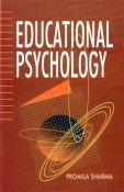 Education Psychology: Promila Sharma