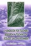 A Handbook For Teachers: Shrivastava A.K.