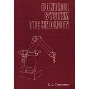 9788176490313: Basic Control System Technology
